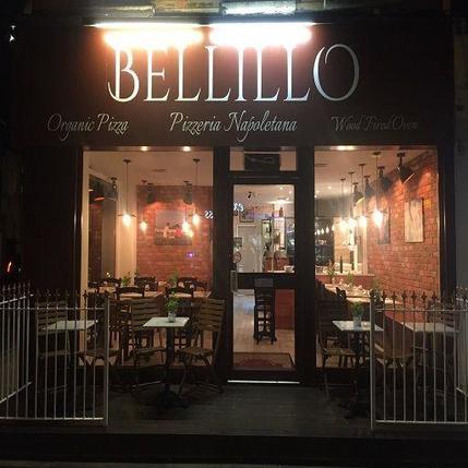 Belillo