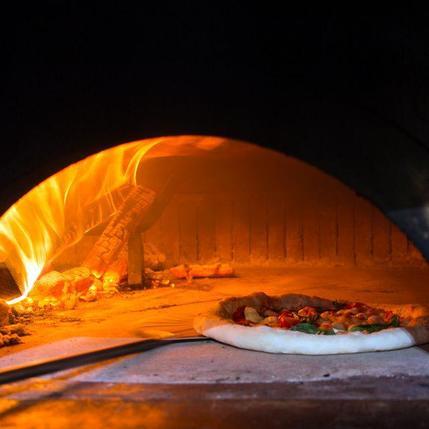 Rullos Pizzeria