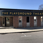 The Playground Theatre