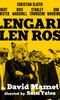 Glengarry Glen Ross London