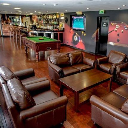sports bar furniture. Loughton Sports Bar \u0026 Restaurant Furniture T