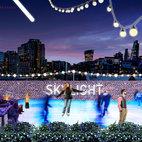 Skylight London
