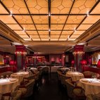 Park Chinois hotels title=