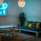 POPfit Studio