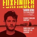 Foxfinder hotels title=