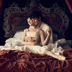 English National Ballet: Manon