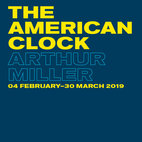 The American Clock hotels title=