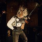 Les Antliaclastes: Waltz Of The Hommelettes