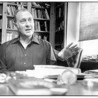 Harold Pinter: A Line, a Word, an Image