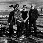U2: ePERIENCE + iNNOCENCE Tour