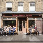 Climpson & Sons hotels title=