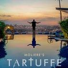 Tartuffe hotels title=