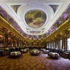 The Drapers' Hall