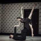Nederlands Dans Theater 1