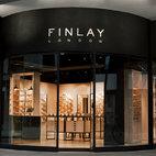Finlay London