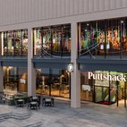 Puttshack White City