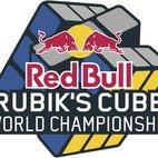 Red Bull Rubik's Cube World Championship Qualifiers