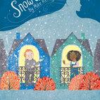 Snow Queen: Tutti Frutti