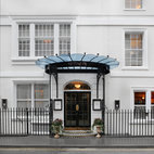 Kettner's Townhouse