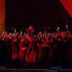 Royal Opera: Simon Boccanegra