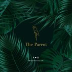 The Parrot hotels title=