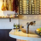 Tapas Brindisa Battersea Power Station hotels title=