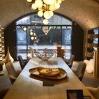 Tom Dixon Shop London