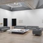 The Turner Prize 2018