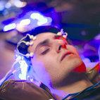 Sci-Fi-London Festival