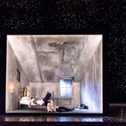 The Royal Opera: Werther