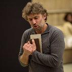 The Royal Opera: Fidelio