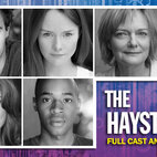 The Haystack hotels title=