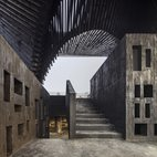 David Adjaye: Making Memory