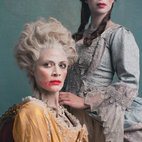 Royal Opera: Berenice