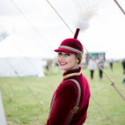 Giffords Circus: The Hooley