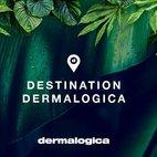 Destination Dermalogica