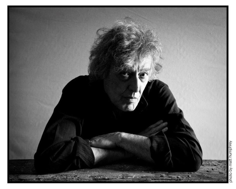 Leopoldstadt - Tom Stoppard, photo by Matt Humphrey