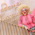 Holly Stars' Big Pride Cabaret