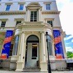 The British Academy Summer Showcase