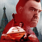 Royal Opera: Boris Godunov