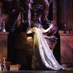 Royal Opera: Tosca
