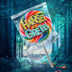 Hansel and Gretel hotels title=