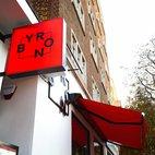 Byron High Street Kensington