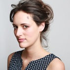 Phoebe Waller-Bridge - Fleabag: The Scriptures