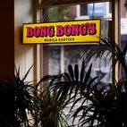 Bong Bong's Manila Kanteen hotels title=