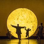 Royal Opera: The Magic Flute
