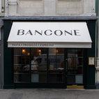 Bancone Covent Garden