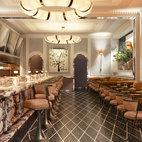 Le Comptoir Robuchon hotels title=