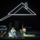The Royal Opera: Don Pasquale