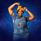 Cinderella at Lyric Hammersmith hotels title=